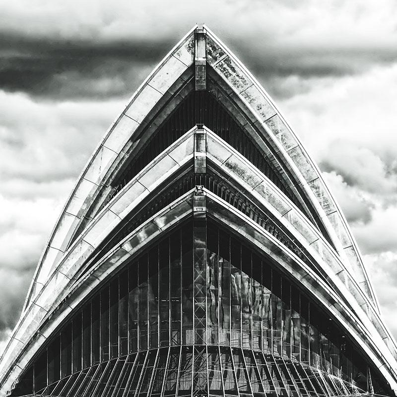 Part-of-Sydney-Opera-House