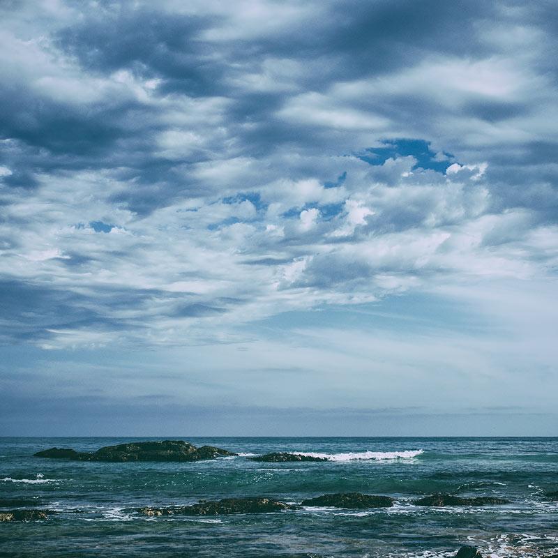Apollo-Bay-ocean