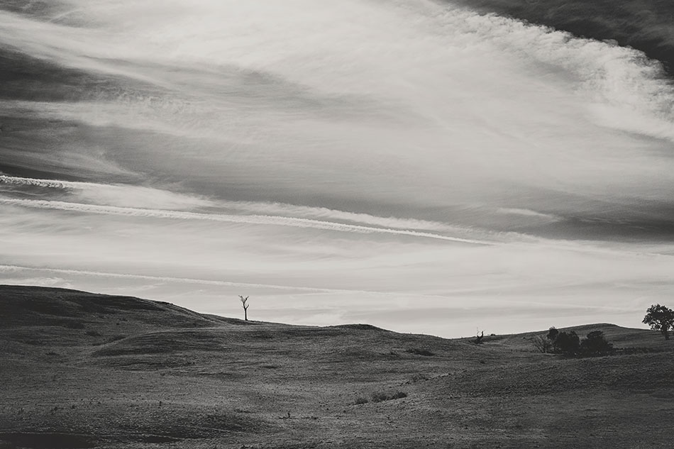 High-country-landscape-Mansfield