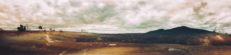 panorama-of-the-you-yangs