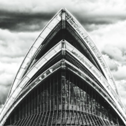 Part-of-Sydney-Opera-House