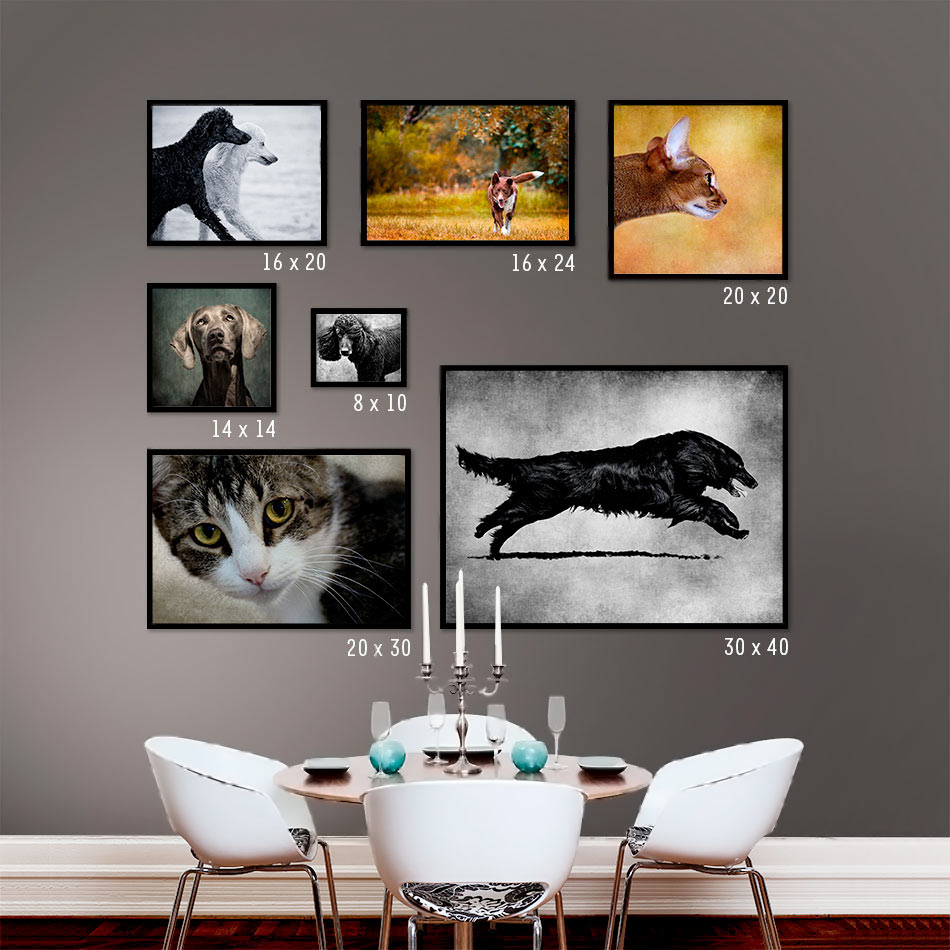 print-wall-sizes