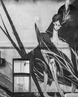 street-mural-melbourne